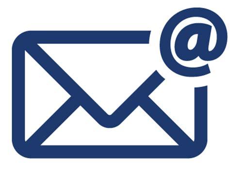 Cover Letter - Sample Insurance Job Cover Letter