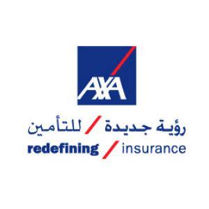 Life insurance cover letter