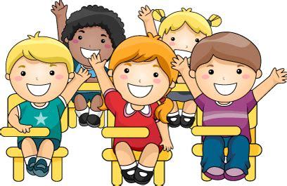 Valuable Ideas for Brilliant Essays on School Days