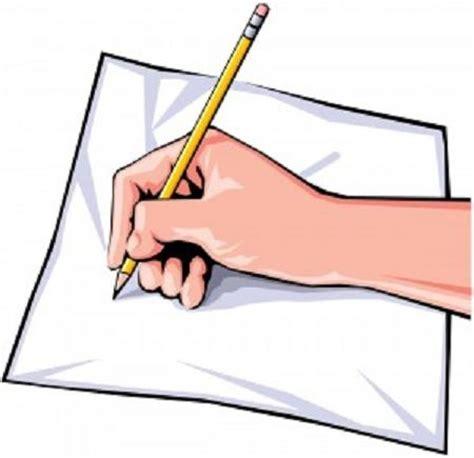 Ways to Write a 250 Word Academic Essay